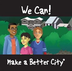 Make our city clean