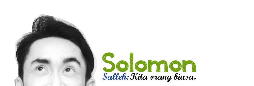 Shukri Saleh