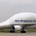 Περιέργα: Τι αεροπλάνα είναι αυτά;;; (vid)