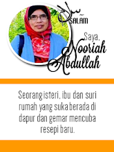 Mengenai Penulis