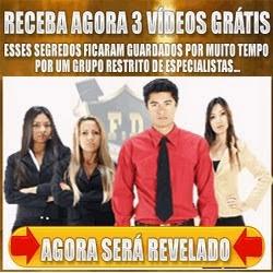 Videos Grátis