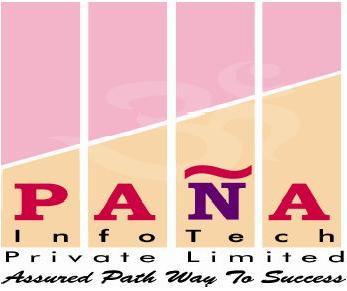 PaNa InfoTech