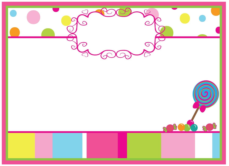 Xpresarte octubre 2011 - Modelos de tarjetas de cumpleanos para adultos ...
