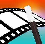 APP ANDROID GRATUITA PER MODIFICARE VIDEO E MONTARE FILMATI FACILMENTE