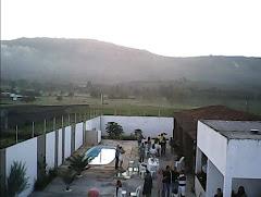 Espaço Guanabara