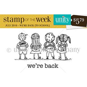 Week 239