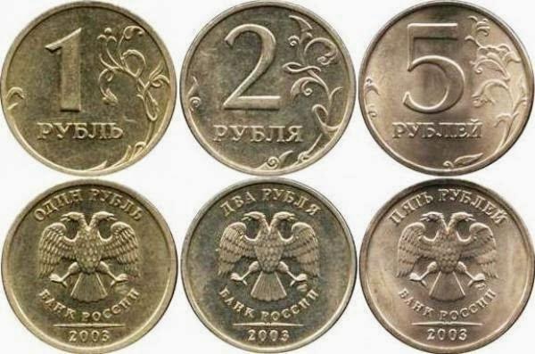 Редкие монеты и банкноты 10 рублей удмуртская республика