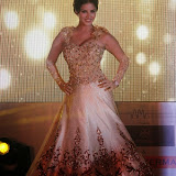Sunny-Leone-showstopper-for-Rohhit-Verma-Club-Wear-Fashion-Show-Photos-1421