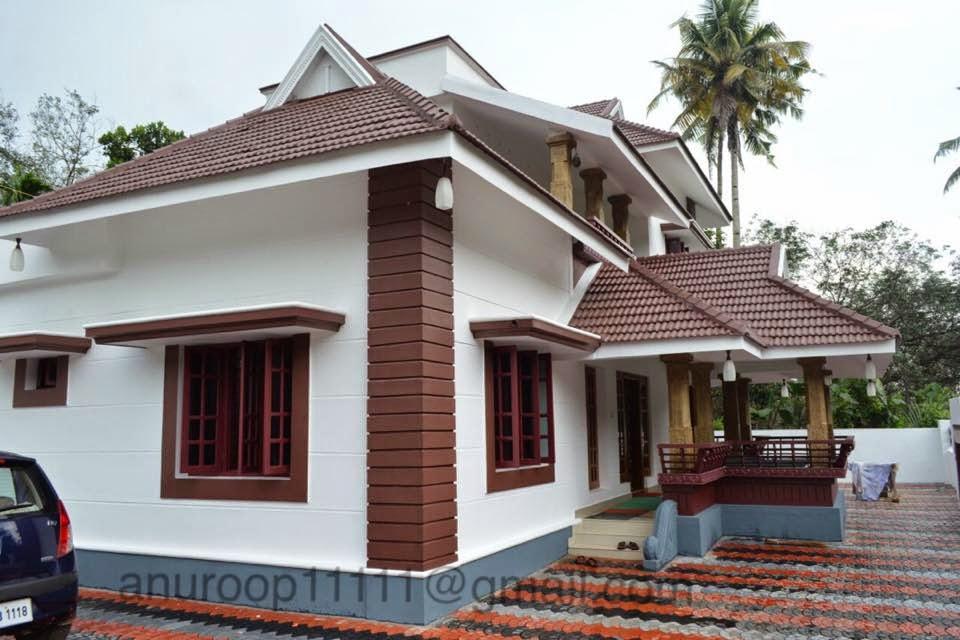 Image gallery manorama veedu 2015 for Veedu interior designs