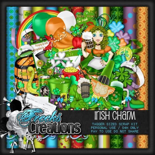 http://3.bp.blogspot.com/-51oF99Movp0/VM_pJuMqxGI/AAAAAAAAIEI/ySOpLz-kz38/s1600/FC_IrishCharmPV.jpg