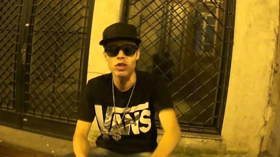 Pablo Nunes - Viver (Feat. Daniel Nascimento) [Vídeo]