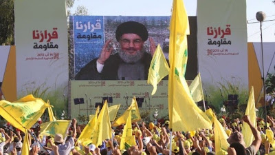 la-proxima-guerra-hassan-nasrallah-hezbola-misiles-apuntando-a-israel-si-atacan-siria