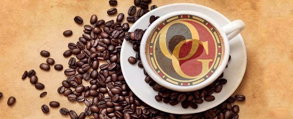 Thực phẩm chức năng Organic Red Tea Organo Gold Trà đỏ hữu cơ linh chi