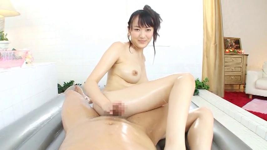 risa tachibana порно
