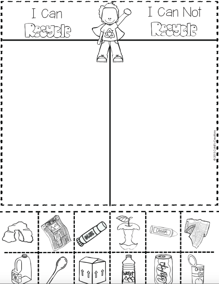https://www.teacherspayteachers.com/Product/Recycling-Print-Use-FREEBIE-1184667