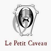 http://www.editionsdupetitcaveau.com/