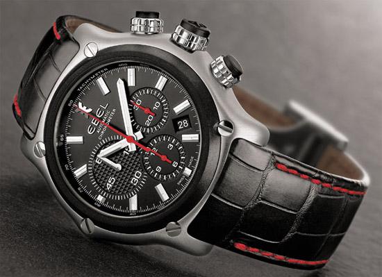 Best Sport Watches