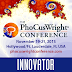 PhoCusWright Conference 2013: A Common Platform to Explore Travel Business Opportunities