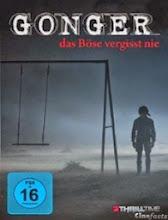 Gonger, el mal viene del pasado (2008)