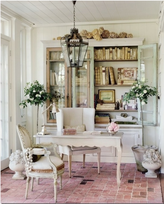 shabby+chic+office+library.jpg