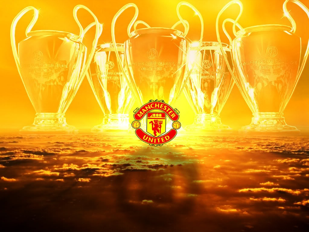 Manchester United Wallpaper, Photo, Picture and Images Download