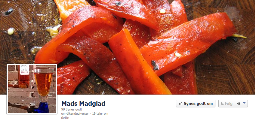 https://www.facebook.com/MadsMadglad