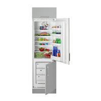 combina frigorifica incorporabila