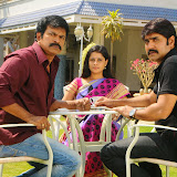 Dee Ante Dee Movie Stills (13)
