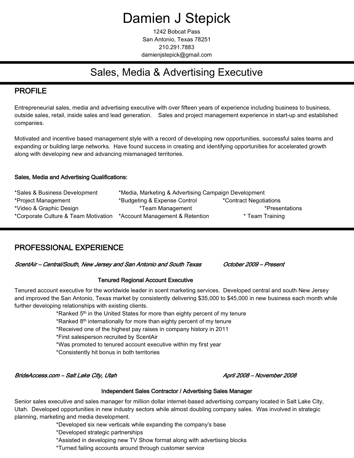 hopes dreams and hiccups physical therapist resume template 25052017 massage therapist resume template