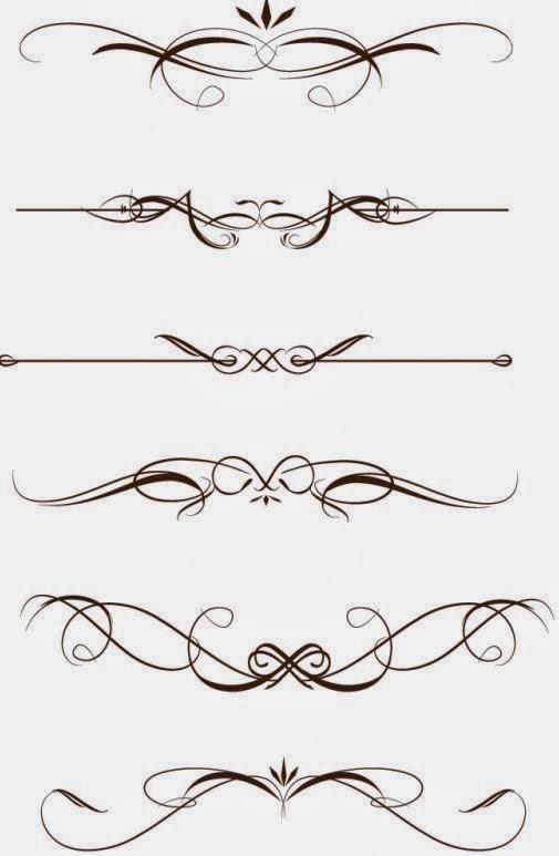 tatouage infini idees tatouage. Black Bedroom Furniture Sets. Home Design Ideas