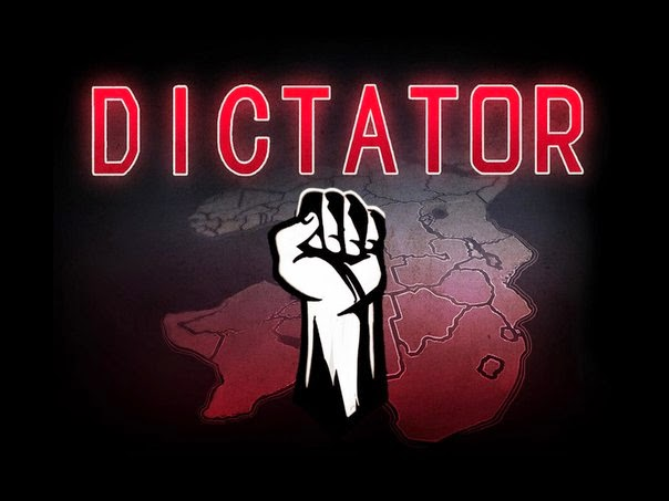 Dictator FULL APK