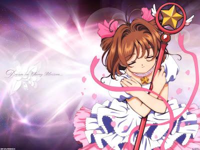 http://3.bp.blogspot.com/-525EwuMIFIg/TYIE4jJwahI/AAAAAAAAAZ0/xjTOIgo8WAA/s1600/card-captor-sakura_4.jpg