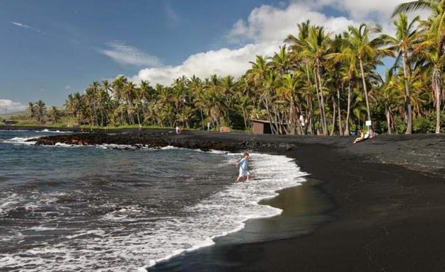 Punaluu (Hawaii)
