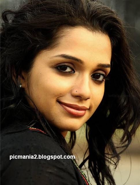 malayalam actress ann augustine