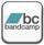 http://lobomarino.bandcamp.com/