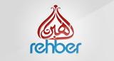 Rehber TV Canlı Yayını