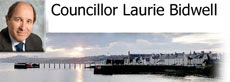 Broughty Ferry Labour website