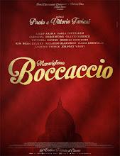 Maraviglioso Boccaccio (2015) [Vose]