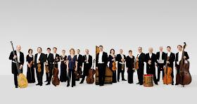 The English Concert - photo credit Richard Haughton