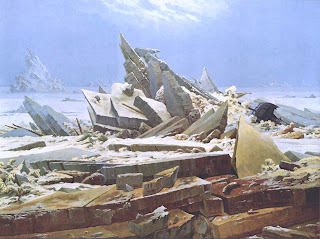 http://samueltaylorcoleridge.me/category/art/caspar-david-friedrich/