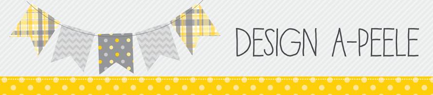 Design A-Peele