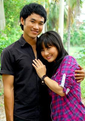 Phim Chuyện Xứ Dừa Việt Nam Online