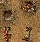 Close Combat game