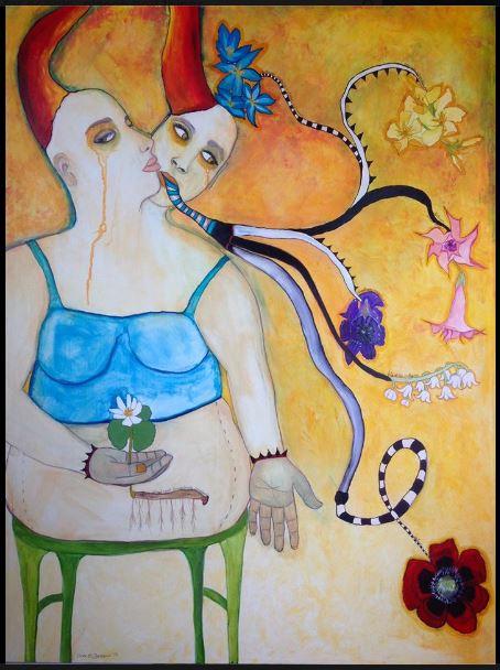 http://www.saatchiart.com/art/Painting-Pernicious-Charm/791503/2577368/view