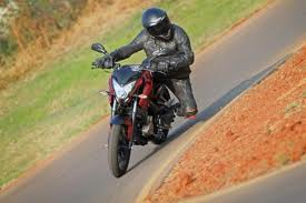 New Bajaj Pulsar 200NS Bike 2012 images-6