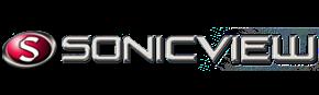 COMUNICADO SONICVIEW SOBRE SUPORTE DOS RECEPTORES, ELITE,PREMIER E SV8000 Logo11+soniv