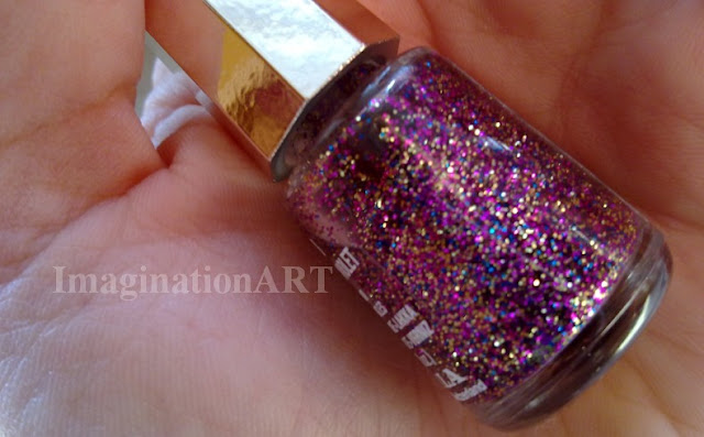 Mavala_swatch_swatches_n228_n°228_228_sparkling_violet_collection_show_time