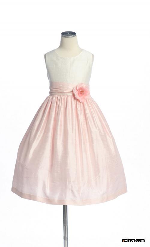 aracelysmartine vestidos para ninitas