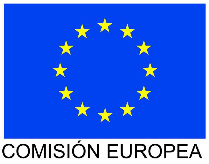 DENUNCIA COMISIÓN EUROPEA. En este enlace puedes acceder al FORMULARIO de DENUNCIA