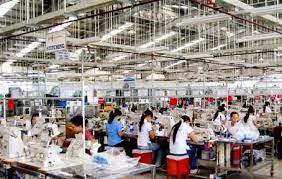 Để tín dụng đến với hoạt động sản xuất, kinh doanh